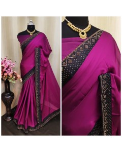JUMBLE OF WHOLESALE SAREE CATALOG BANGLORI SILK