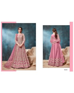 BUNDLE OF 4 WHOLESALE  GOWN CATALOG AANAYA 96000