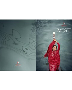 BUNDLE OF 6  WHOLESALE SALWAR SUIT  *Mist by DEEPSY SUITS